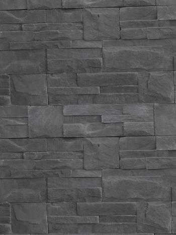 Z-kameň 35,5x18,3cm KRX F9-imitácia kameňa
