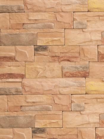 Z-kameň 35,5x18,3cm KRX F1-imitácia kameňa