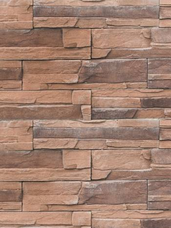 Obklad Segment 39,5x9,5cm KRX F6-umelý kameň