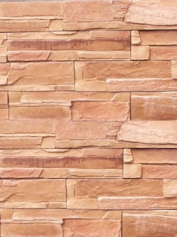 Obklad Segment 39,5x9,5cm KRX F1-umelý kameň