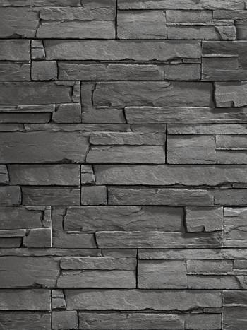 Obklad Segment 39,5x9,5cm KRX F8-umelý kameň