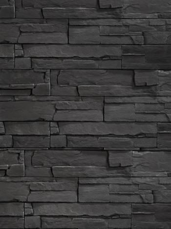 Obklad Segment 39,5x9,5cm KRX F9-umelý kameň