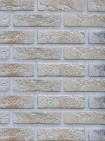 Tehlový obklad STG CAMBRIDGE2 20,8x6,3cm