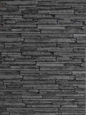 Vaspo Obkladový kameň Považan čierny
