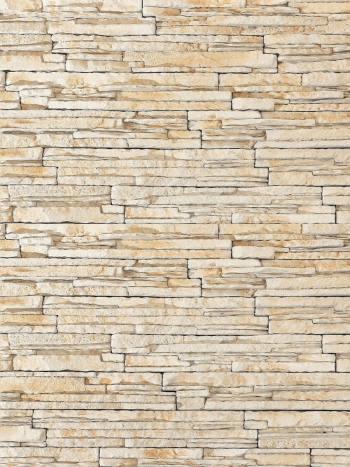 Vaspo Obkladový kameň Považan biely