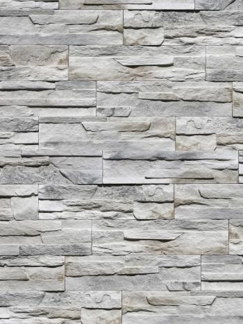 Umelý obkladový kameň STG Nepal1 Frost