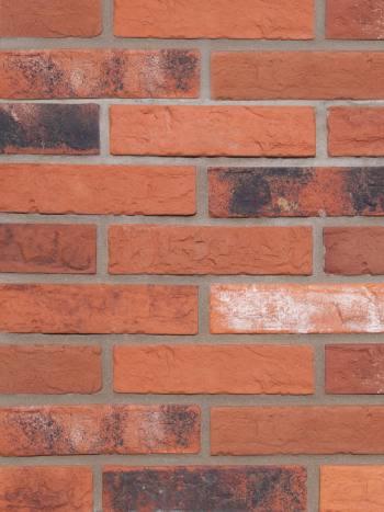 Tehlový obklad Long KD010, pálená tehla