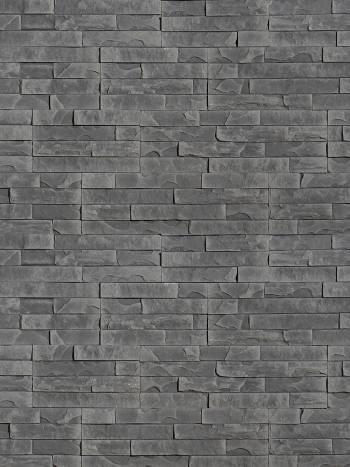 Obkladový kameň STG Umbria Grey 53x10,5cm